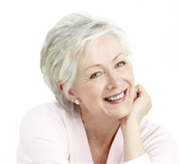 Implant Dentures - Know Your Options!
