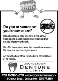 End That Snore!! Snore No More!!