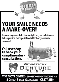 Give Your Smile a Make-Over!!! You Deserve It!