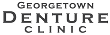 Georgetown Denture Clinic