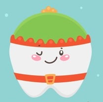 Jingle Bells - Denture Style